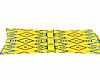 beach towel tribal 2