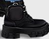 ❣ [DRV]Pouch boots
