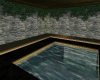 Greek Bath House