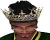 ABO Crown