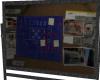 [D] GTA V Heist Board