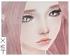 ✘ 桃 skin