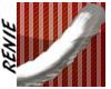 -REN- Lio Tail V2