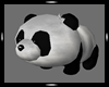 *Panda Toy