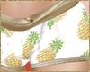 pineapple Ga version
