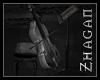 [Z] DH Chello 1P