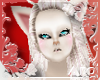 |Aeo| Blanco Ears
