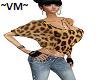 ~VM~  Sexy lep print <3