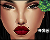 $Skin Qv02