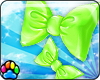 [:3] SweetyBows Moss