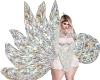 diamond bimbo tail