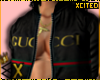 eX. F. Designer Jacket