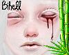 B! Morphine II Head .MH.
