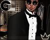 GL| PSYNAM Tuxedo