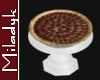 MLK TG Pecan Pie