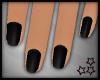 Jx Dainty Nails M