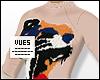 v. Tiger Knit ML .2
