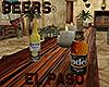 [M] EL PASO Beers