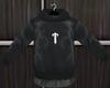 F. TStar hoodie