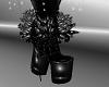 FG~ Da rk Shadow Boots