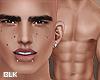 B. Skin Madson