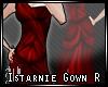 Istarnie Gown R