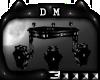 [DM] Drv Coffin Bar