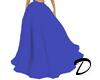 Southern Belle Skirt Msh