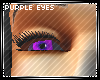 Purple eyes (Evil)
