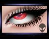*A* Yandere V2 - Eyes