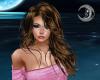 Hazelnut Kardashian