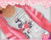 ! Kids Cute Floral Top
