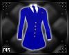 <MR> TG Suit