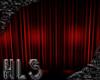 HLS|Curtain|BackDROP.3
