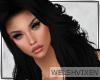 WV: Makena Black