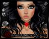 W| Xandria Raven