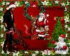 {KAS}Santa Claus 1