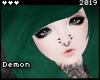 ◇Lyin Emerald