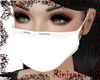 AntiViral Face Mask -1