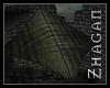 [Z] HI Canopy earth