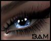 Faded Blue Eyes