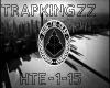 Trapkingz-Heathens