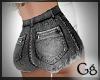 [Gg]Sexy short blk