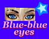 Adi's Blue Blue