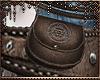 [Ry] Alchemists belt brn