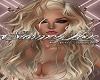 Vanessa Monroe