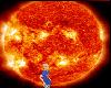 ElSOl_Sun_Room
