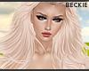 True Blonde Saundrea |B