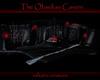Obsidian Cavern