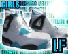 [LF] Baby Blue Kicks GI